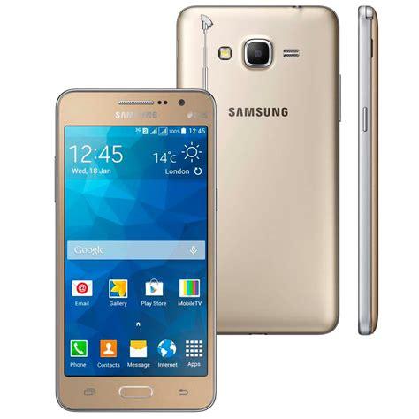 Handphone Samsung Galaxy V Duos smartphone samsung galaxy gran prime duos tv dourado tv digital dual chip tela de 5 quot c 226 m