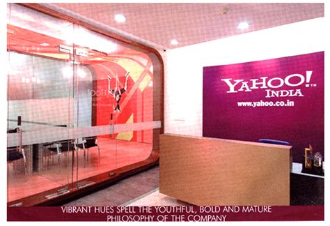 Yahoo Search India Yahoo India To Roll Out Search Direct Within The Year