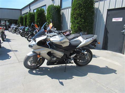 2012 Kawasaki 250r Price by 2005 Kawasaki 250r Motorcycles For Sale
