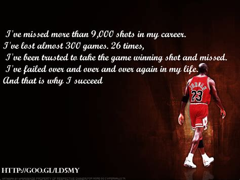 michael quote motivational and inspirational picture quotes michael