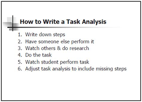 how to analyze how to analyze and cognitive behavioral therapy books 1000 images about aba chaining task analysis on