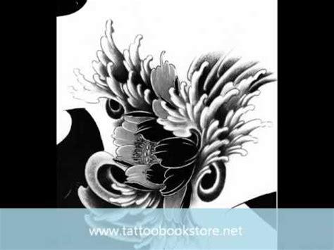 tattoo flash ebook tattoo ebook flower tattoo flash youtube