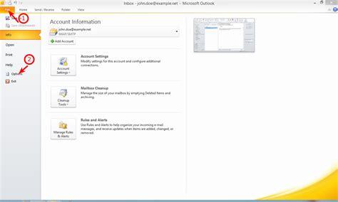 format dat adalah memperbaiki masalah encoding tnef atau attachment winmail