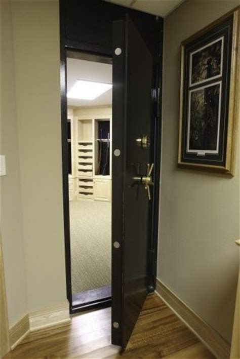 turn closet into safe room 25 best ideas about gun safes on gun storage guns and gun storage