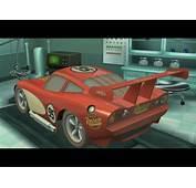 Cars Race O Rama 2009 PlayStation 3  Juegomania