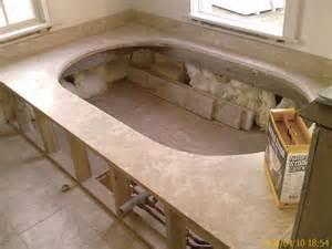 custom bathtub decks boston worcester ma boston