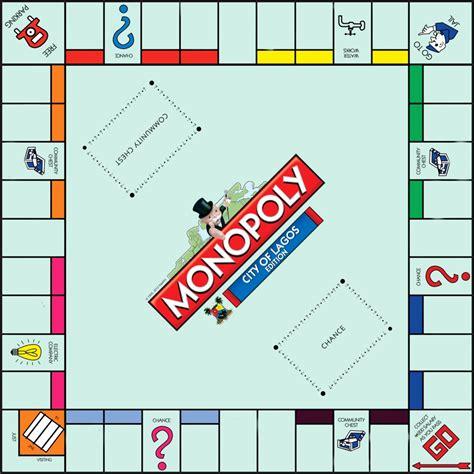 Printable Monopoly Money Template by Custom Play Money Template Ideas Documentation