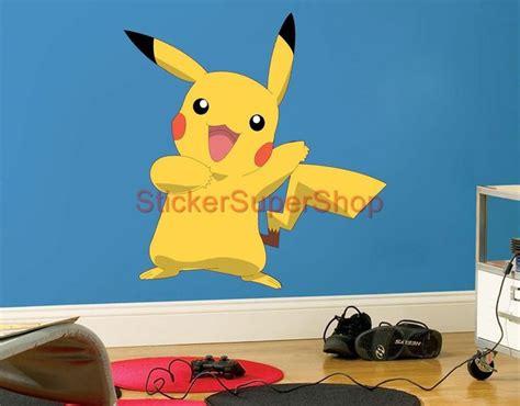 pokemon bedroom stuff 26 best images about pokemon room on pinterest bedroom ideas pokemon stuff and kids