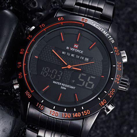 Naviforce Nf9024 naviforce nf9024 wrist seekfancy