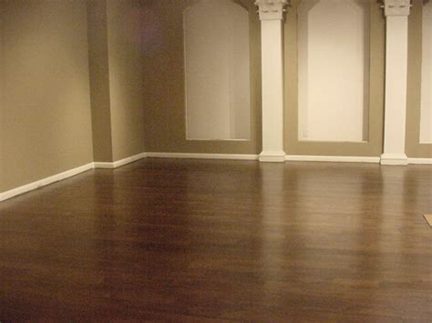 Hardwood Flooring Nc by Traditional Hardwood Flooring Photos All Wood Floorcraft