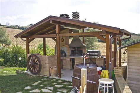costruire un gazebo in legno fai da te costruire un gazebo in legno foto design mag con come