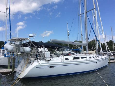 boat brokers annapolis md yachtworld boats and yachts for sale