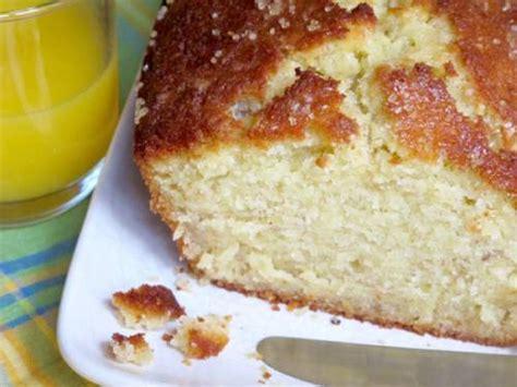 kuchen backen mit kindern rezepte f 252 r kinder kuchen und torten bananenkuchen backen