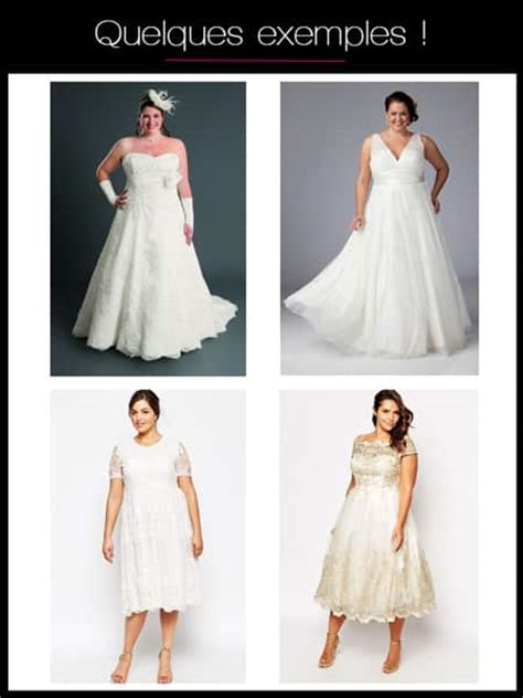 morphologie en o comment choisir et quelle robe de - Robe Mariée Morphologie O