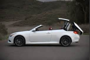 Infiniti G Convertible 2014 Infiniti G37 Convertible Html 2017 2018 Cars Reviews