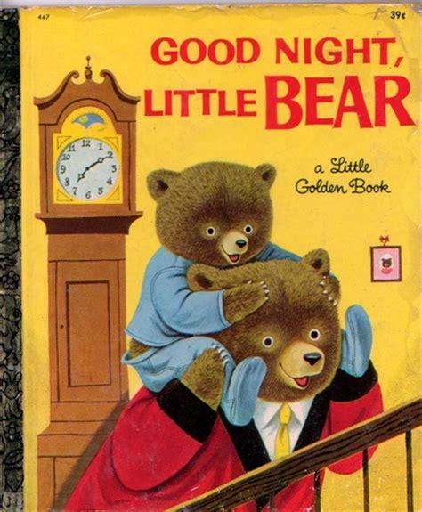 libro little bear mejores 248 im 225 genes de libros la mejor nave del mundo en lectura literatura y