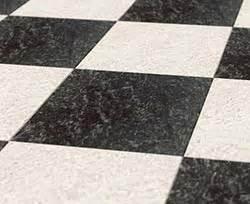 como pulir suelo de marmol c 243 mo pulir suelos de m 225 rmol como pulir