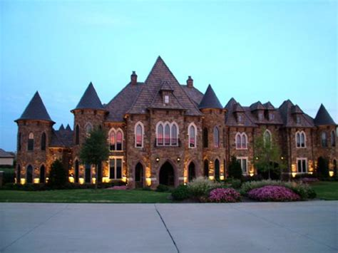 houses for sale in fort worth tx the montserrat castle 9553 bella terra drive fort worth tx for sale for 4 100 000