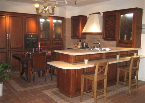 unfinished solid wood kitchen cabinets the best solid wood kitchen cabinets tedx designs