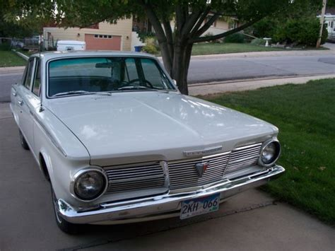 time plymouth 1965 plymouth valiant time machine