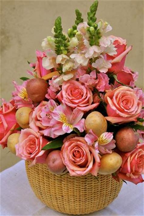 google images flower arrangements flower arrangement ideas android apps on google play
