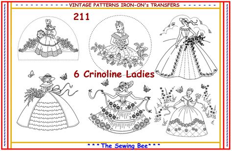 printable iron on designs free iron on patterns video search engine at search com