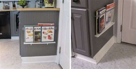 Kitchen Cabinet Magazine Kitchen Cabinet Magazine
