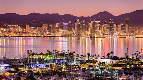 san diego 10 signs you re from san diego california