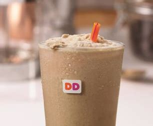 Detox Coffee Dunkin Donuts by Freebies Free Frozen Dunkin Coffee Sle On May 19th
