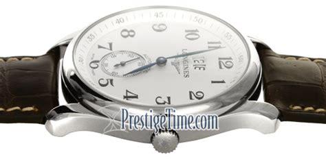 automatic bid l2 676 4 78 3 longines master automatic big date 40mm mens