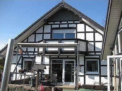 haus kaufen olsberg h 228 user kaufen in olsberg