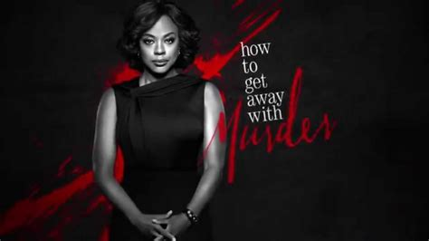 how to get away with murder season how to get away with murder season 3 release date plot