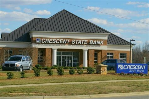 ww bank top 5 small business events by choosewhat