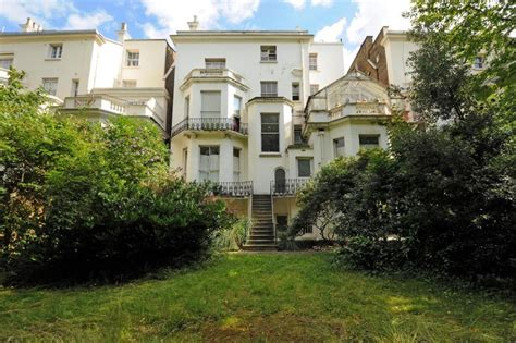 12 bedroom detached house for sale in park w11 w11