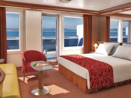 carnival cruise bedrooms carnival cruise bedrooms 28 images carnival cruise
