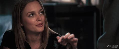 the room mate the roommate trailer captures leighton meester image 15633430 fanpop