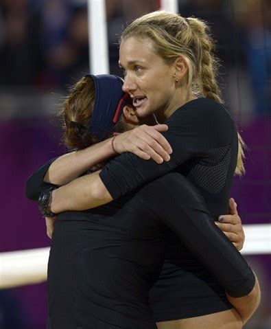 kerri walsh jennings tattoos 17 best images about u s a olympics on