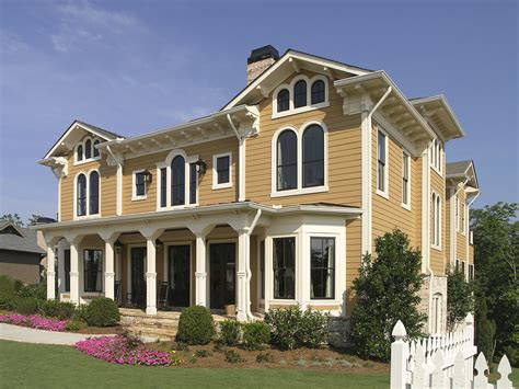 Home Renovation Contractors by Home Remodeling Contractors Additions Buckhead Ga