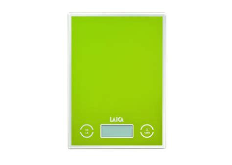 bilance elettroniche da cucina bilancia elettronica da cucina ks1050 laica