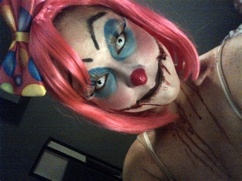 105 Best Clown Quotes Creepy 105 best images about clown quotes creepy clowns on