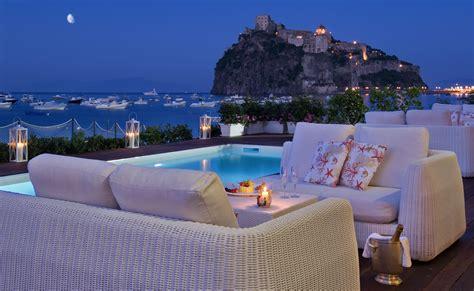 best hotels in ischia italy miramare e hotel ischia italy reviews