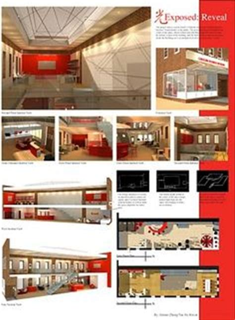 images about interior architectural design boards on and 1000 images about architecture storyboards on pinterest