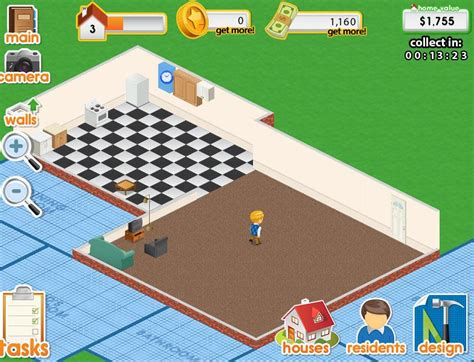 games like home design design this home review play games like