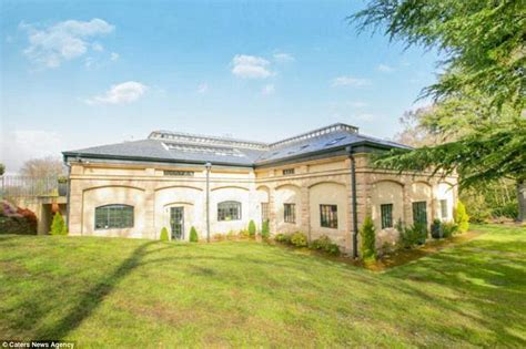 pemberley for sale bbc s pride and prejudice mansion for sale at 163 3m daily