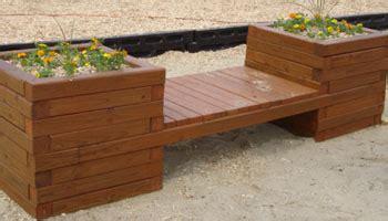 diy planter bench plans diy free wooden bunk bed