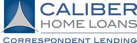 pacific northwest mortgage lenders
