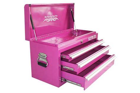 tool box bench pink tool box pink box bench tool boxes pink toolbox pink box toolboxes