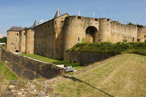 1409592030 les chateaux forts complete chateau fort de sedan france address phone number