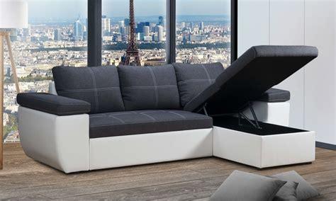 divani taranto divano letto ad angolo taranto groupon