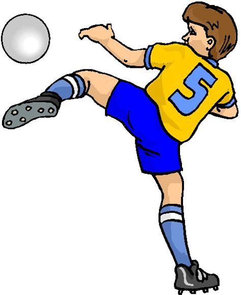 imagenes de niños jugando fut bol las cuatro imagenes animadas de futbol mas increibles